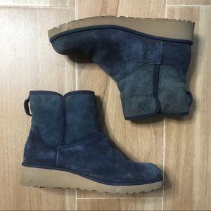 UGG Australia kristin boots